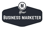 your business marketer