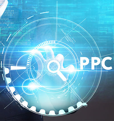 PPC Management Services in Cleveland and Akron, OH