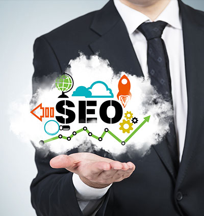 SEO Services Company in Cleveland and Akron, OH