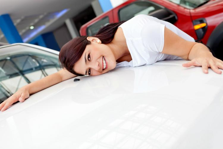 Tips to World-Class Customer Service at Your Car Dealership