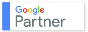 Google Ads Certified Partner