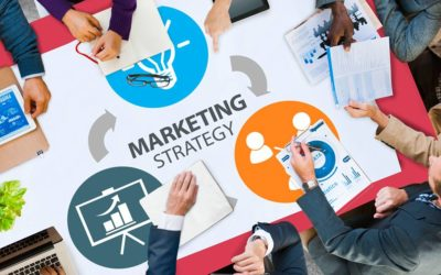 Digital Marketing Services in Akron Grow Local Business
