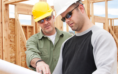 Not So DIY: Marketing Your Home Services or Construction Company