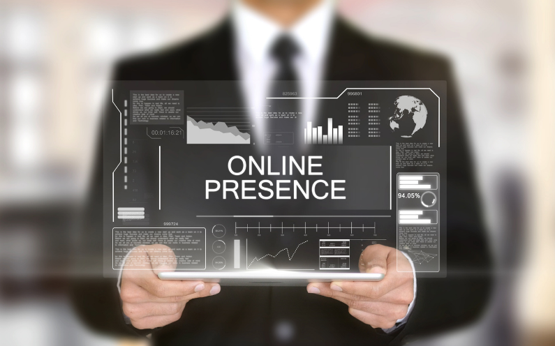 Your City's Online Presence Needs a Facelift