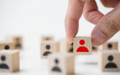 Find Employees: Job Recruitment Marketing